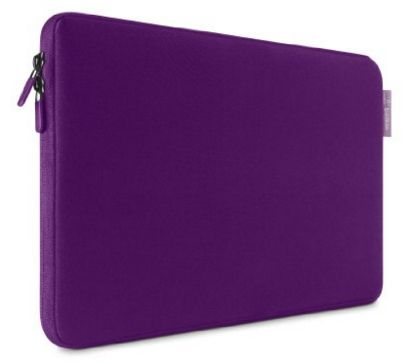 Sleeve , Purple for Microsoft Surface Pro 3