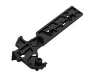 CANON Upper Left Cartridge Guide (RC1-3539-020)