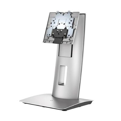 HP Tri-Mode Wireless Charg Stand 400 AIO