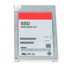 256GB Solid State Drive SATA3 (Kit)