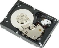 DELL Dell 1_8TB 12Gbps 512e 2_5_hybrid  in 3_5_ tray HotPlug  HD