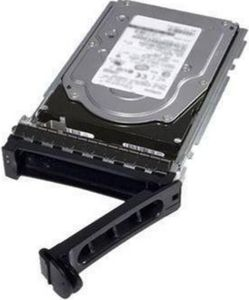 DELL HDD 300G SAS 10K 3.5IN HOT PLUG HYBRID CARRIER KIT INT (400-AEXW)