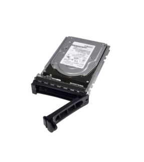 DELL HDD 600GB 15K RPM