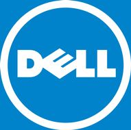 DELL War PE T130 1y NBD to 3yPSPNBD (890-29757)