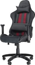 REGGER Gaming Chair
