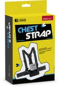 SPEEDLINK Chest Strap for GoPro, black