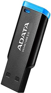 A-DATA 32GB, USB3.0 (AUV140-32G-RBE)