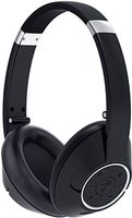Bluetooth Headset HS-930 BT schwarz