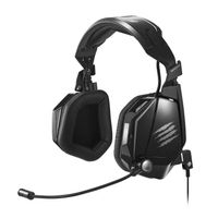 F.R.E.Q.TE 7.1 Gaming Headset