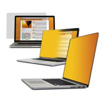 3M GPFMR13 PRIVACY FILTER GOLD MACBOOK PRO 13IN RETINA ACCS (98044057705)