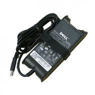 19.5V 65W AC ADAPTER SLIM PA-12 FAMILY-9RN2C(W/  EU CABLE) CPNT