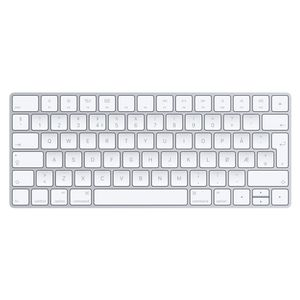 APPLE MAGIC KEYBOARD (NORWEGIAN) (MLA22H/A)