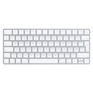APPLE Magic Keyboard (MLA22DK/A)