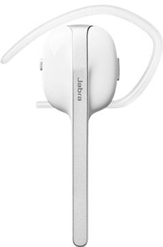 STYLE BT HEADSET WHITE                            IN ACCS