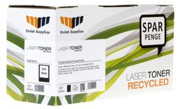 MM Black Laser Toner (CB540A