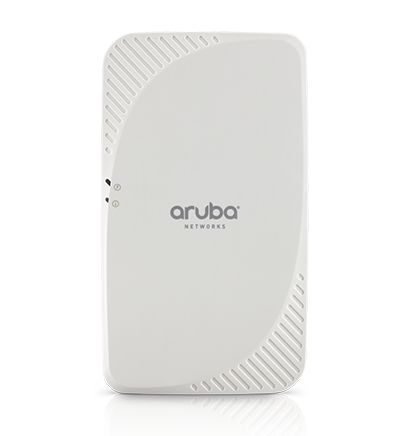 ARUBA IAP-205H 802.11AC ACCESS POINT - HOSPITALITY IN
