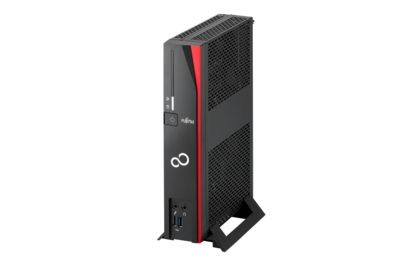FUTRO S720 ELUX RP AMD GX-222GC 1X2GB DDR3-1060 1X2GB MSATA WLIC IN SYST