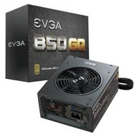 PSU  850W SuperNOVA  GQ
