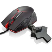 Y Gaming Precision Mouse (A)