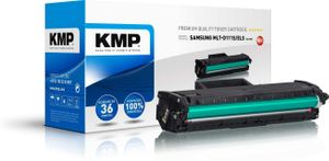 SA-T85 Toner black compatible