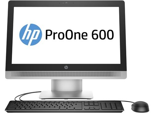 ProOne 600 G2 i5-6500 4/ 500GB(SE)