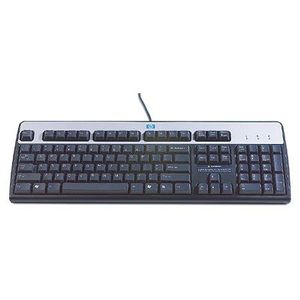 HP Keyboard 105K 2004 US