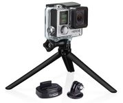 GOPRO Tripod Mounts for all GoPro (ABQRT-002)