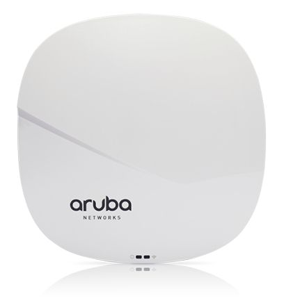 ARUBA INSTANT IAP-325 ACCESS POINT 802.11N/ AC IN