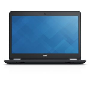 "DELL Latitude E5470 Core i5 8GB 128GB SSD 14"" (86RY2)"