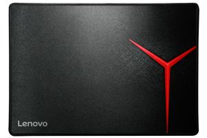 Y Gaming Mouse Mat (A)