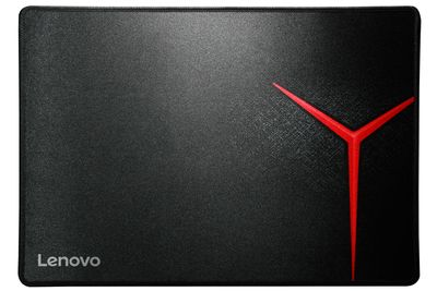 LENOVO Y Gaming Mouse Mat (A) (GXY0K07130)