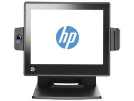 HP RP7800 POS G540 500G 4.0G 8 PC IN (T0F03EA)