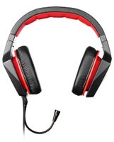Y Gaming Headset (A)