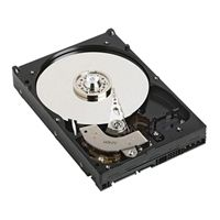 Kit - 4TB 7.2K RPM SATA 6Gbps
