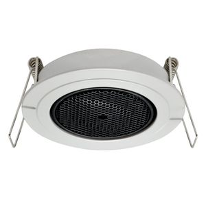 ACTi Tiltable Flush Mount (PMAX-1017)