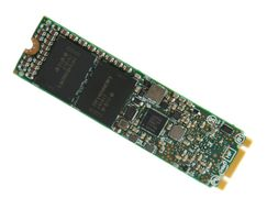 SSD PCIE 256GB M.2 HIGHEND F/ ESPRIMO CELSIUS INT