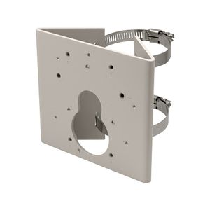 "ACTi Pole Mount for 2"""" to 3"""" Poles (PMAX-0506)"