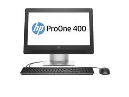ProOne 400 AiO i5-6500T 4/500GB (SE)