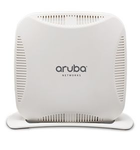 ARUBA RAP-109 802.11A/ B/ G/ N REMOTE ACCESS POINT IN (RAP-109)