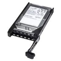 Dell 400GB SSD SAS Value SLC 6Gbps 2_5in Hot-plug