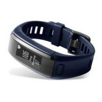 Vivosmart HR (Navy, Regular)