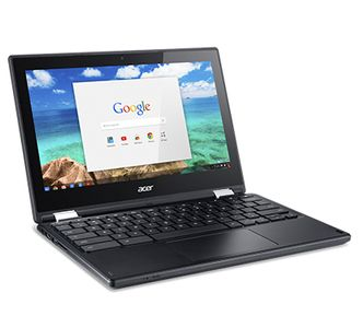 ACER R751T-C3TS 4G/64G (NX.GPZED.006)