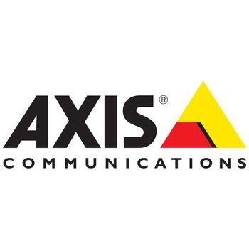 AXIS Camera Station (v. 5) - Core Device license - 1 lisens (0879-050)