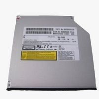 ASUS DVD-S Multi DL Drive (17601-00010400)