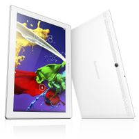 TAB 2 A10-70 16GB WIFI (2GB RAM WHITE)