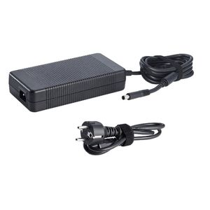 DELL 330-Watt AC Adapter (450-18975)