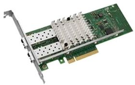 DELL Intel Ethernet X540 DP 10Gb DELL UPGR (540-11137)