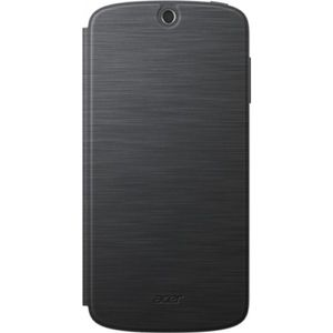 ACER Z530 Battery Flip Cover Bl (HP.BAG11.028)