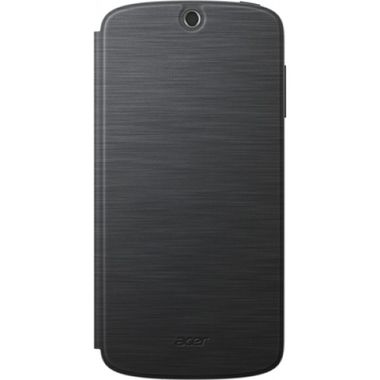 Z530 Battery Flip Cover Bl