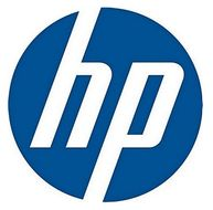 Hewlett Packard Enterprise HPE 5Y FC NBD ML30 Gen9 SVC (H1AV6E)